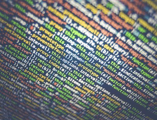 Big Data: definitie, voordelen en voorbeelden (4x)