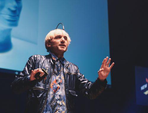 Invloed technologie op samenleving: ontwikkelingen, Nederland & nadelen