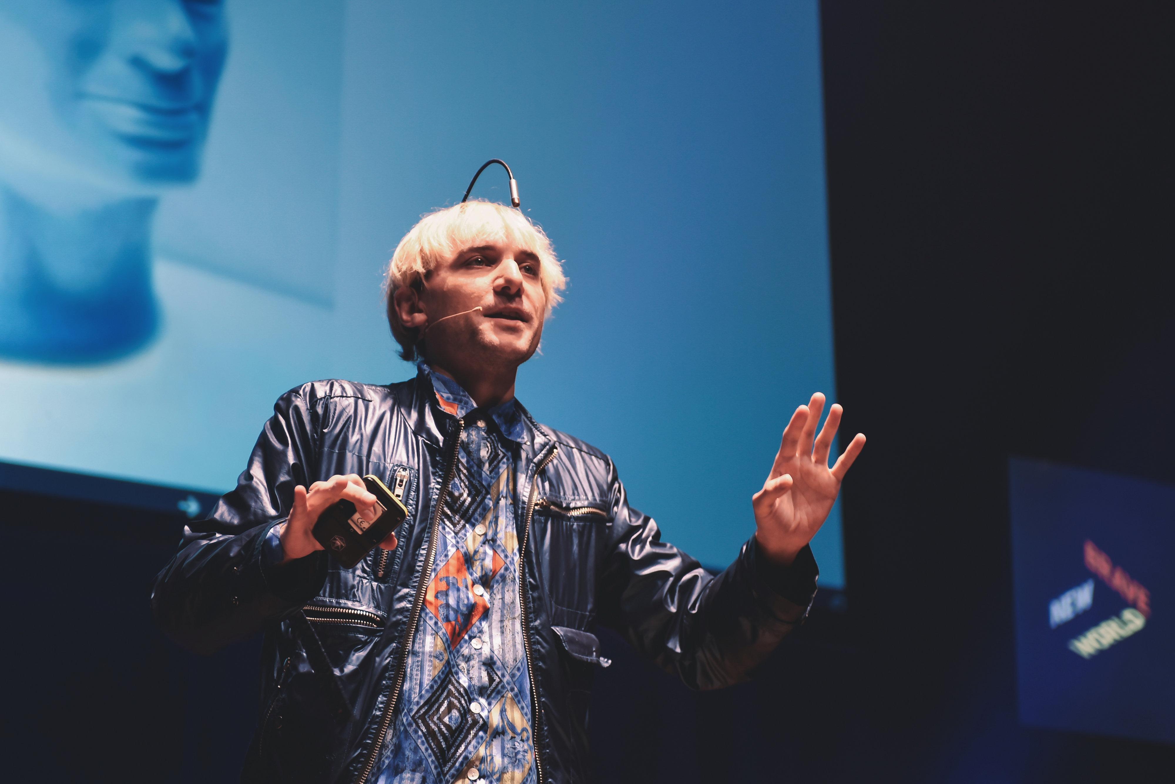 Technologische Ontwikkelingen Koelkasten : Invloed technologie op samenleving ontwikkelingen nederland