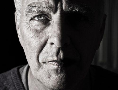 Anti-aging. Veroudering vertragen & terugdraaien: 9x